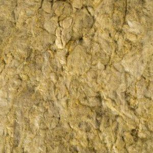 минеральная вата rockwool скандик xl 150