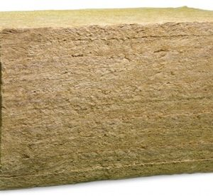 минеральная вата для звукоизоляции rockwool акустик