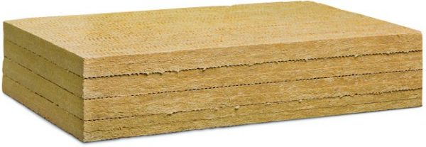 минеральная вата rockwool флор баттс фото