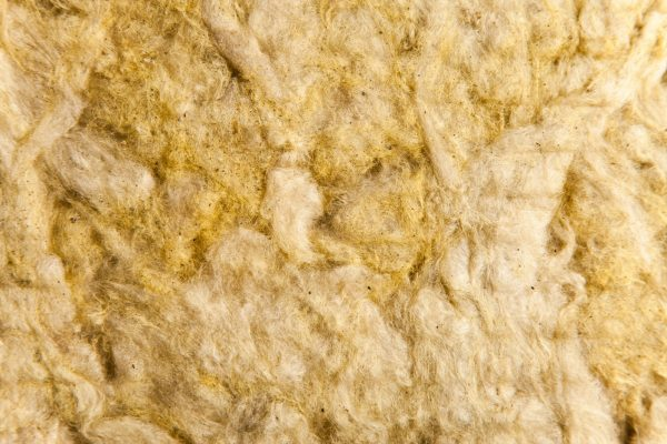 минеральная вата rock wool сауна баттс фото