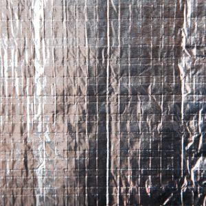rock wool сауна баттс фото