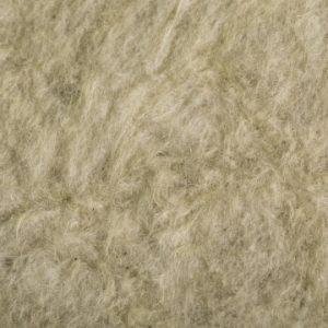 фото каменной ваты rockwool лайт баттс