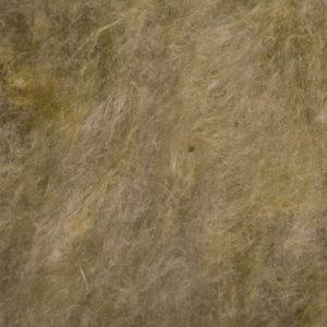 утеплитель rockwool скандик фото