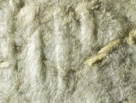 каменная вата rockwool лайт баттс фото