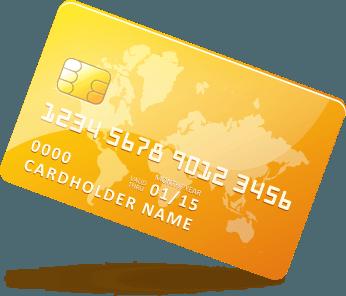 оплата товаров банковской картой в кронекс