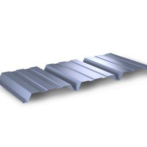 профнастил фасадный t45p
